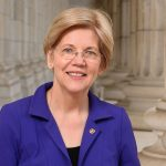 Warren Wants to End the Filibuster