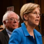 Sanders Supporters: Warren Is Not the Enemy