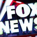 Disingenuous Headlines From Fox News