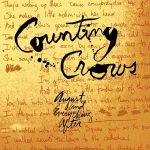Morning Music: Perfect Blue Buildings by Counting Crows