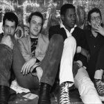 Morning Music: Kill the Poor by Dead Kennedys