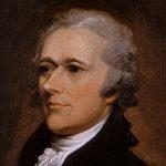 Alexander Hamilton on the Modern Republican Party