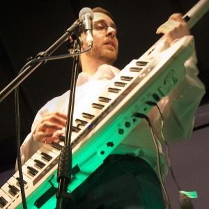 Brett Domino