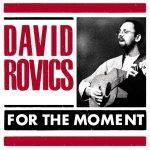 Morning Music: David Rovics