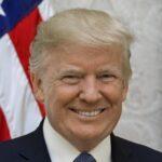 Trump Is Bad at Politics