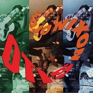 Mojo Nixon - Otis