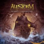 Morning Music: Alestorm