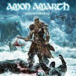 Morning Music: Amon Amarth