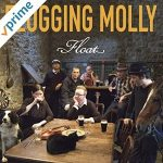 Morning Music: Flogging Molly