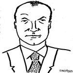 Paul Tudor Jones and the Bitcoin Con
