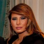 Who Was Fooled by Melania Trump?