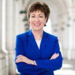 The GOP Bipartisan Hoax